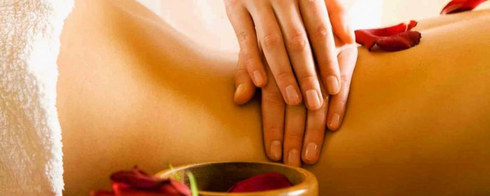 MASSAGE PROFESSIONNEL : MASSAGE 778820355